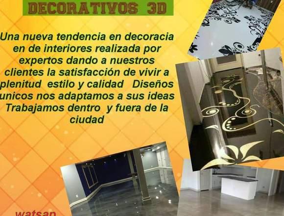 MAESTRO PINTOR DESDE 6O CENTAVOS 0984864815