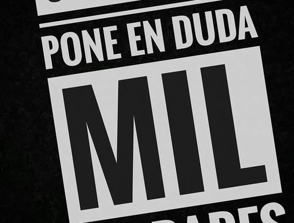 DETECTIVES PRIVADOS SIGLO XXI