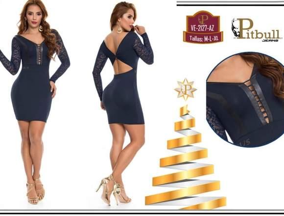 724cf3042 ropa colombiana