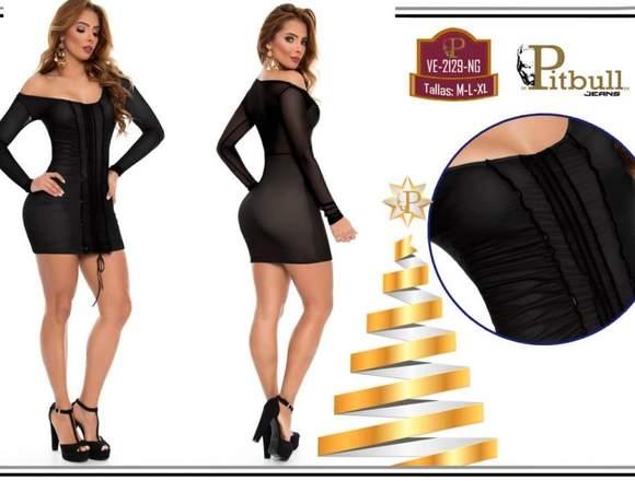 ropa latina,pantalón ,blusas,moda mujer