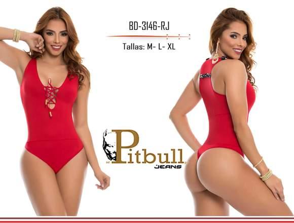 moda latina,moda colombiana