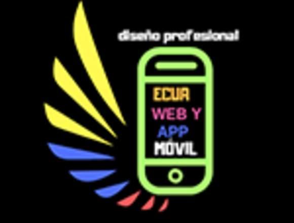 DISEÑO DE CURSOS VIRTUALES E-LEARNING