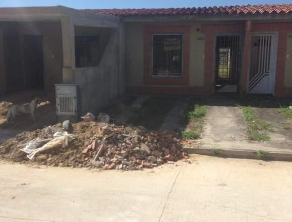 Se Vende Casa en San Pablo Valley Tocuyito