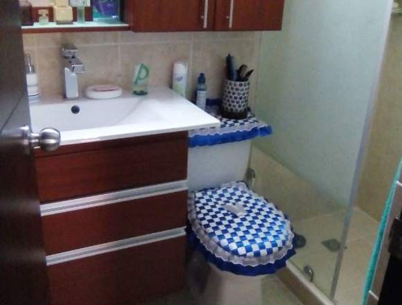 Apartamento 2 Hab. Zona Sur Valle de Lili