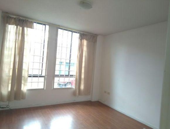 Suite bonita y confortable en Ponciano Alto, P.B.