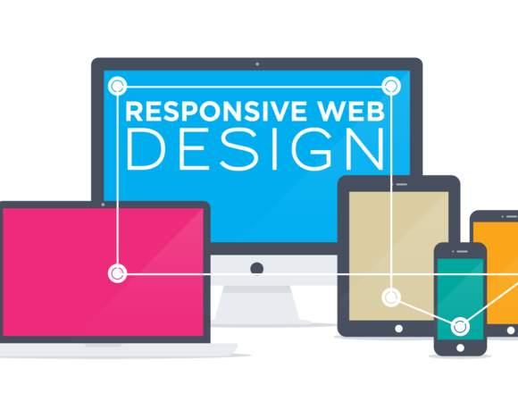 Diseño y hosting ilimitados