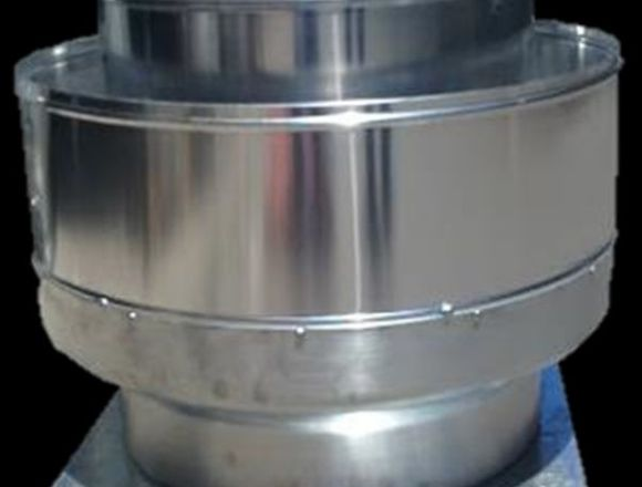 extractor hongo promaquinas