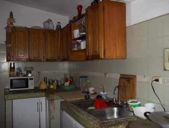 Vendo Amplia y cómoda casa en La Esmeralda Maracay