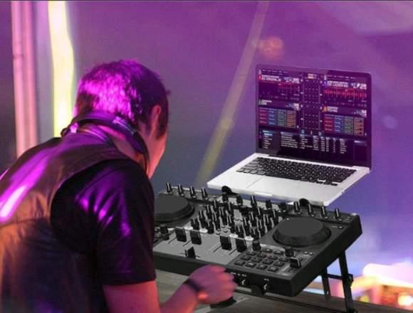 Interaudio.mx   << Sound System Rental >> Cancun