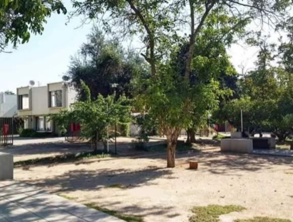Venta Hermosa Casa Mediterranea Altos la Florida