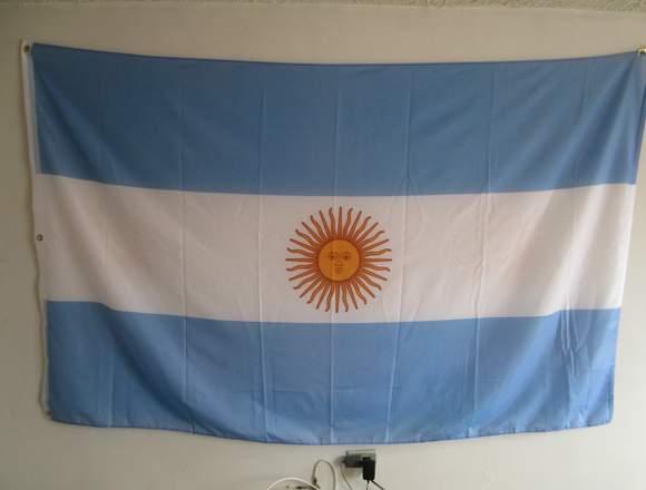 Banderas de Todo el Mundo !