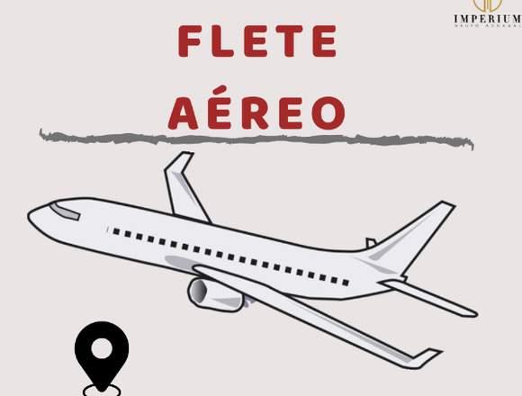 Servicios aduanales y logísticos en Puebla