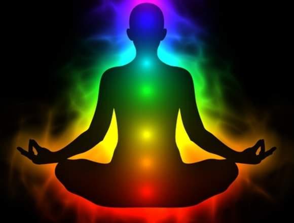Clases personalizadas y grupales de yoga
