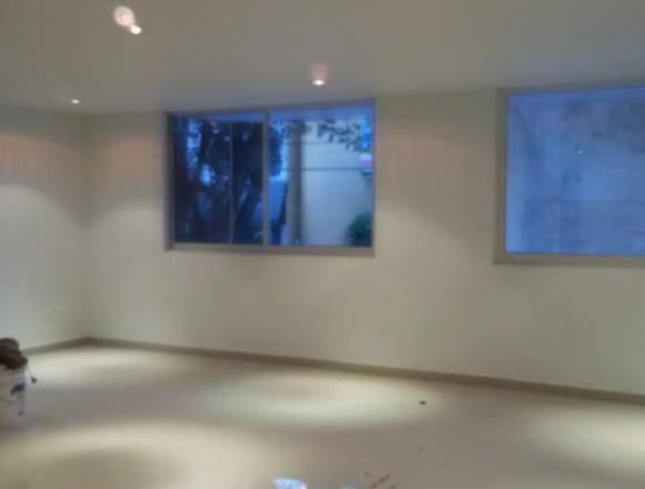 Diseño de Iluminación para Interiores y Exteriores