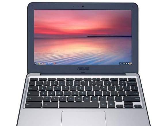 Asus C202SA-YS02 Chromebook