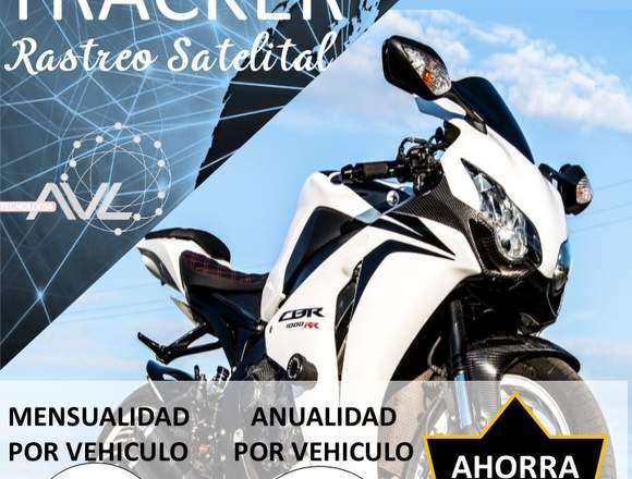 Monitoreo De Vehiculo. Plataforma Web