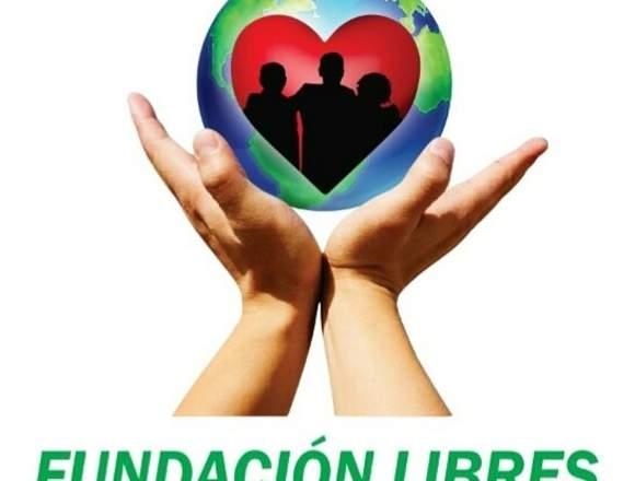 Fundación Libres Centro de Rehabilitacion