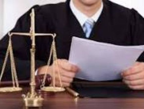 SERVICIOS LEGALES FERN