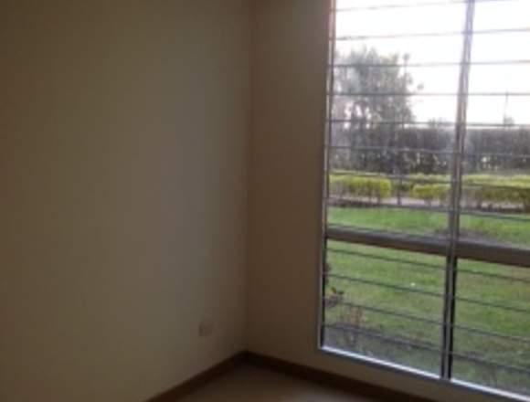 Apartamento gran oferta