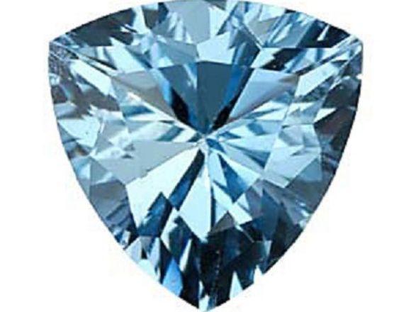 VENDO GEMAS - Piedras Preciosas y Semipreciosas
