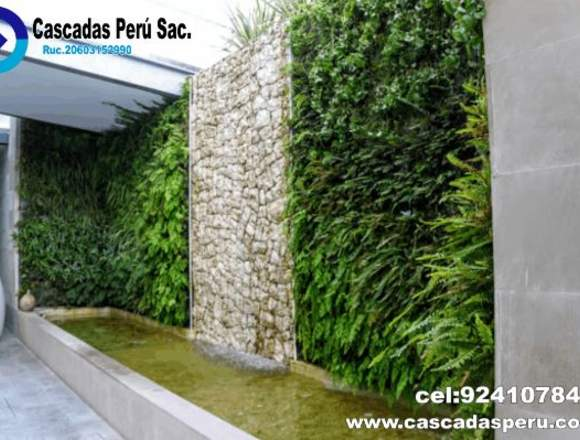 jardin vertical,grass,plantas artificiales