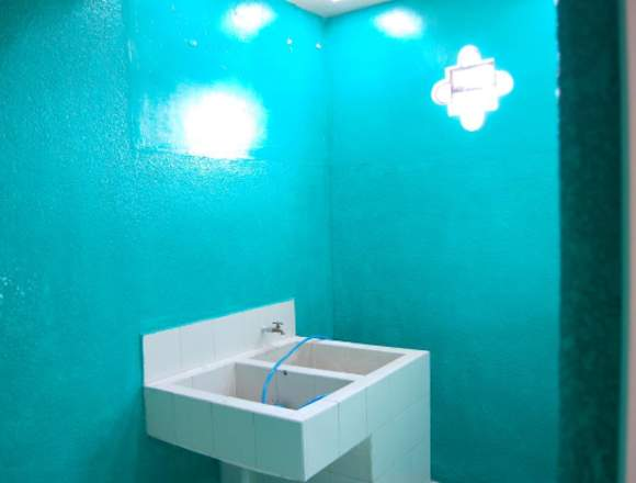 Casa en venta en Condominio La Meseta en San Lucas