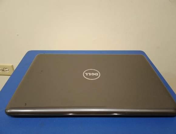 Vendo Laptop Dell Inspiron 15 5000 Series