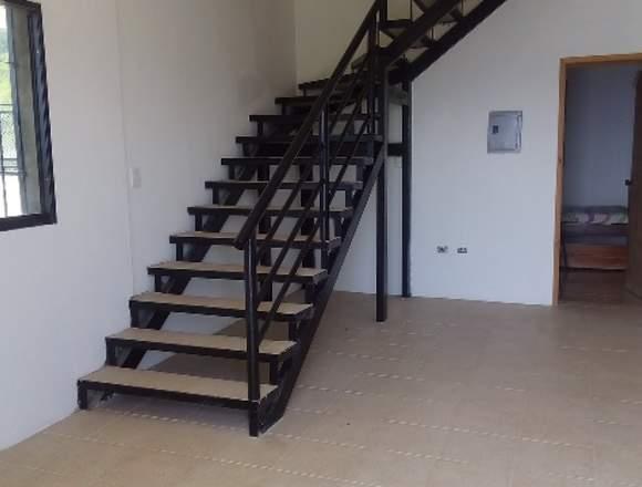 Exclusiva, Bella Y Moderna Casa de playa Sucre