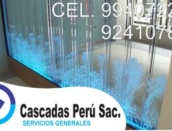 panel de burbujas multicolor,pared de burbujas,