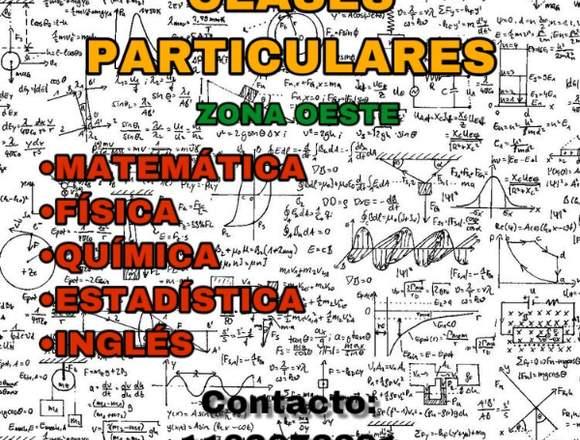 RESOLUCION DE EXAMENES ONLINE Y TRABAJOS PRACTICOS