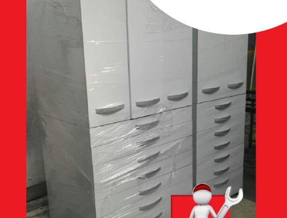 venta estanterias metalicas usadas