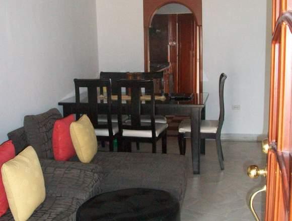Vendo casa en Cucuta Colombia en conjunto privado