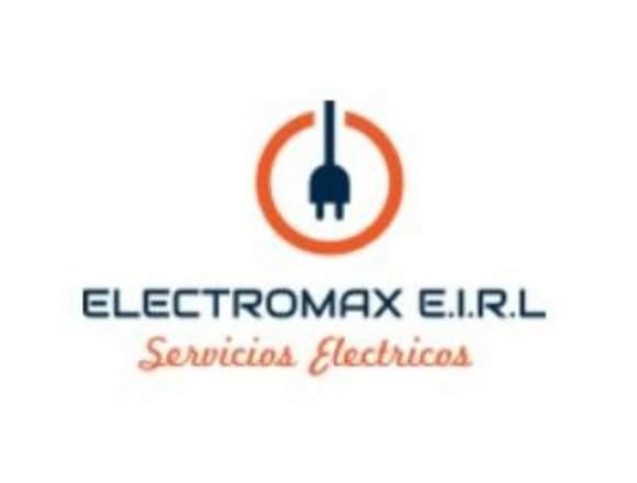 Electricista , Emergencias las 24 horas del día
