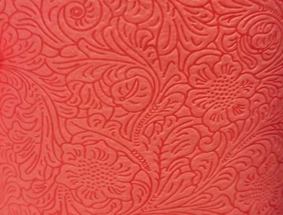 Taller artesanal textil