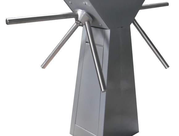 Torniquete Doble de Uso Rudo Shield3