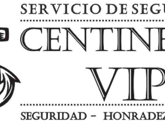 SERVICIO DE SEGURIDAD PARA EVENTOS EN GENERAL