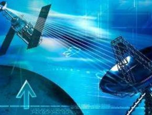 Cooperativa de Telecomunicaciones