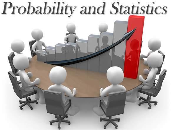 Probabilidad y Estadística Clases/Tutoría