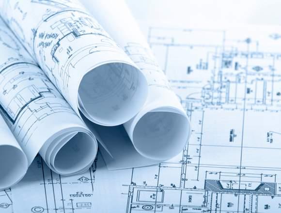 Proyectos Eléctricos Planos Certificados TE1 o TE4