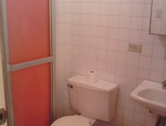 Regalo excelente apartamento totalmente equipado