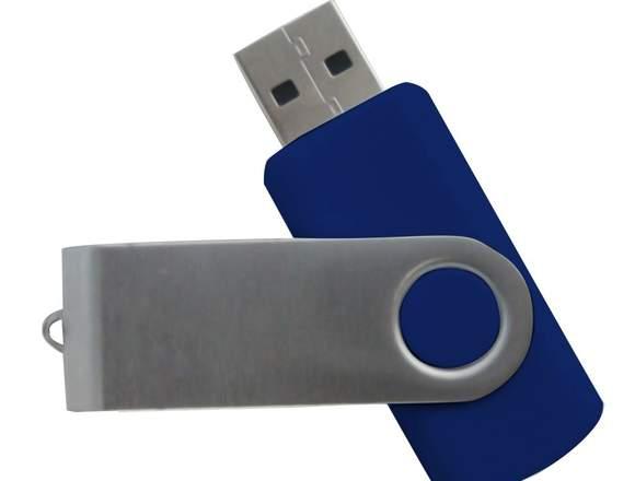pendrive 4GB usado buen estado