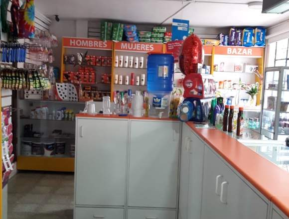 FARMACIA BELEN FULL SURTIDO, VIDEO SEGURIDAD, MAS