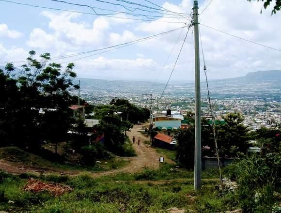 Estudios de Mercado en Chiapas