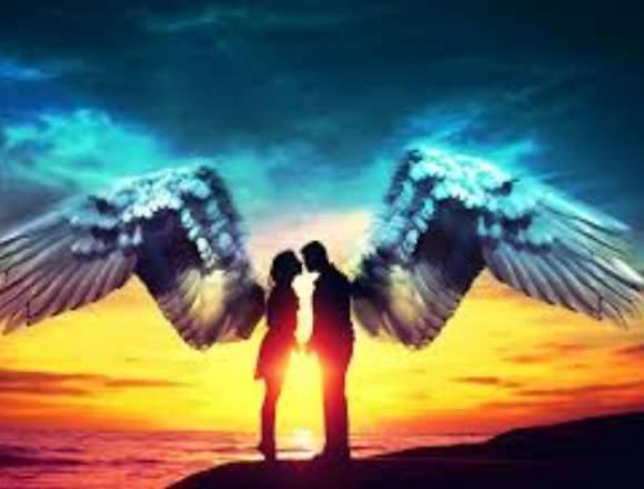 Recibe el mensaje de tus ángeles, Kit Angelical!!