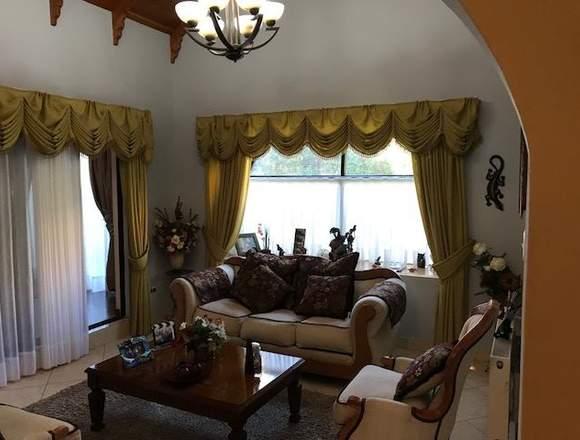 Se Vende Hermosa Casa en Sector Da Vinci