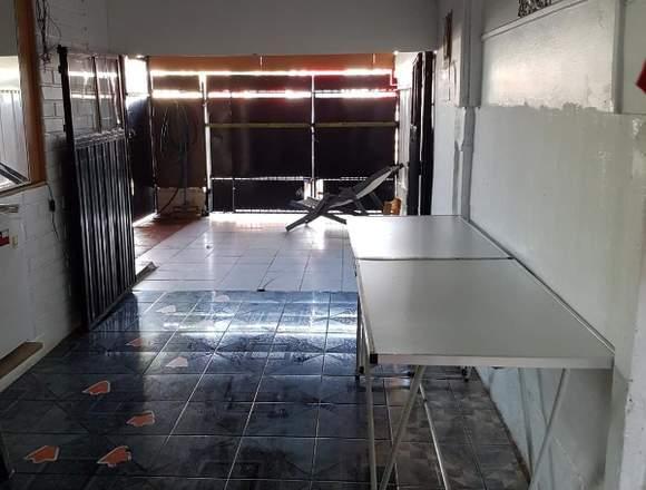 Acogedora Casa 3 dormitorios