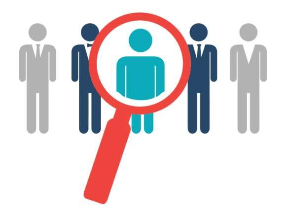 Servicio de reclutamiento y seleccion de personal