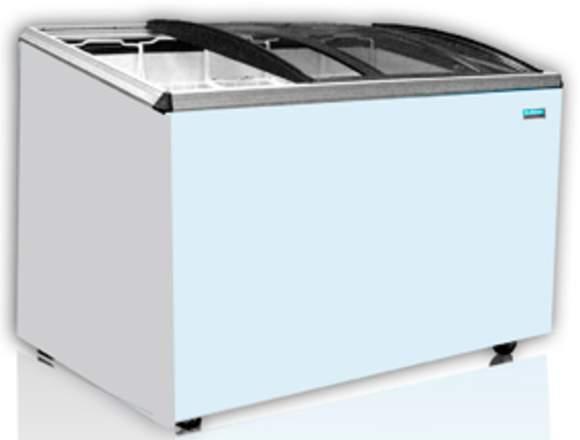 Carga de gas a Refrigeradores  Congeladores Torrey