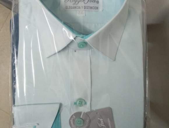 Camisa Finas $13 Dólares al por mayor