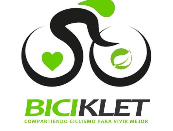 Accesorios y Repuestos para Bicicleta
